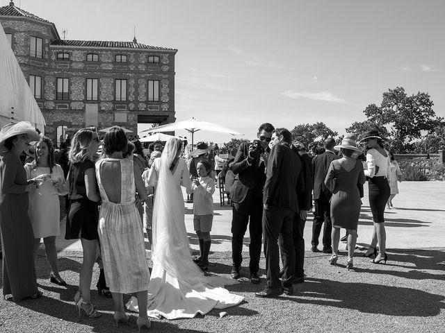 La boda de Juan y Anabel en Galaroza, Huelva 41