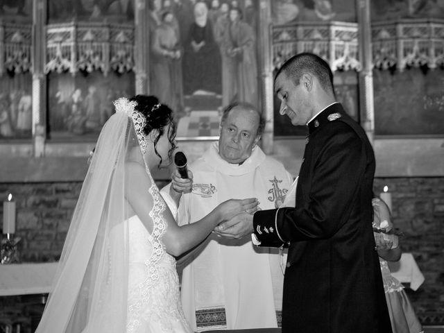 La boda de Cefe y Lidia en Cudillero, Asturias 7