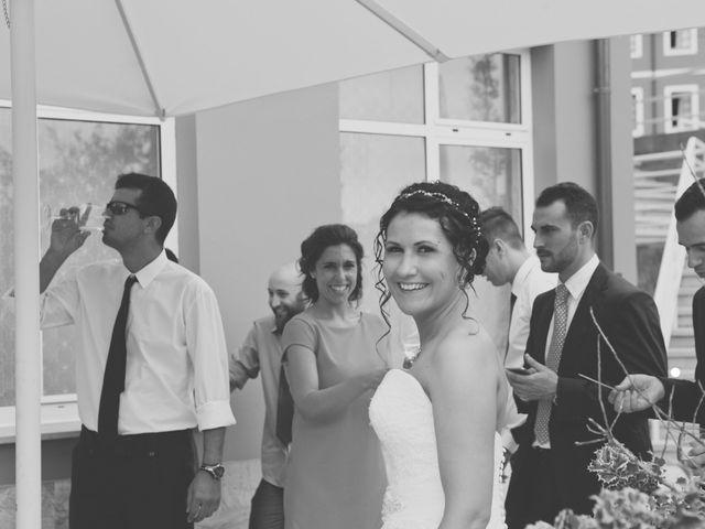 La boda de Cefe y Lidia en Cudillero, Asturias 12