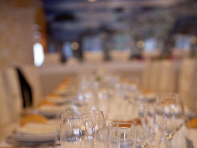 La boda de Cefe y Lidia en Cudillero, Asturias 14