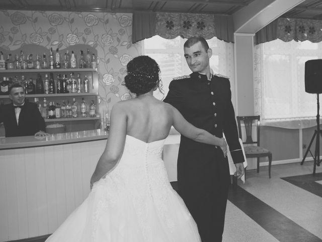 La boda de Cefe y Lidia en Cudillero, Asturias 19