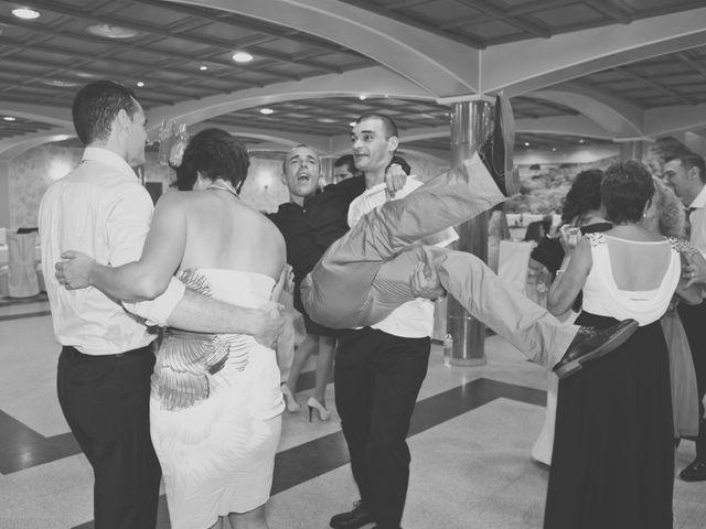 La boda de Cefe y Lidia en Cudillero, Asturias 23