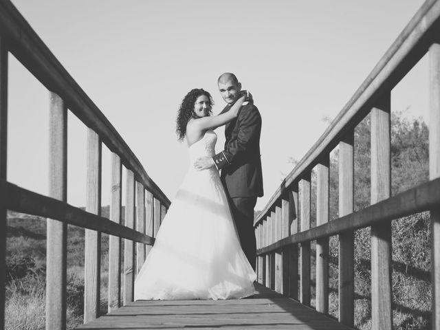 La boda de Cefe y Lidia en Cudillero, Asturias 27