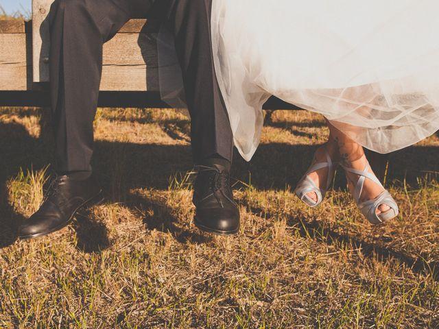 La boda de Cefe y Lidia en Cudillero, Asturias 28