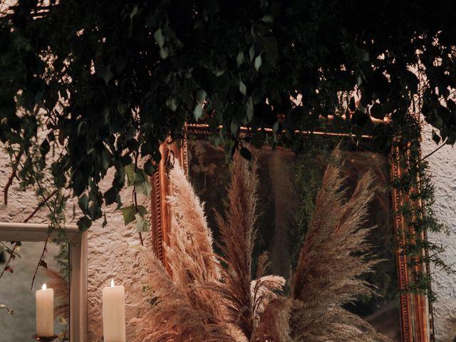 La boda de Luis  y Janire  en Berango, Vizcaya 5