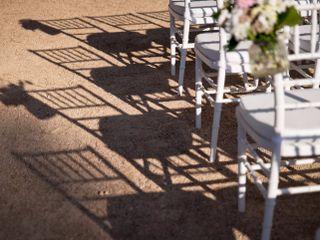 La boda de Maria Jose y Juan 1