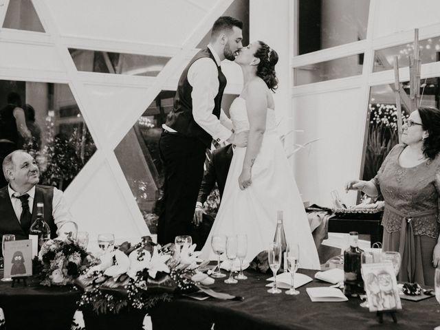 La boda de Luis y Jennifer en Ciudad Real, Ciudad Real 82