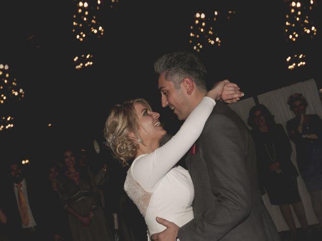 La boda de Jonathan y Verónica en Sevilla, Sevilla 30
