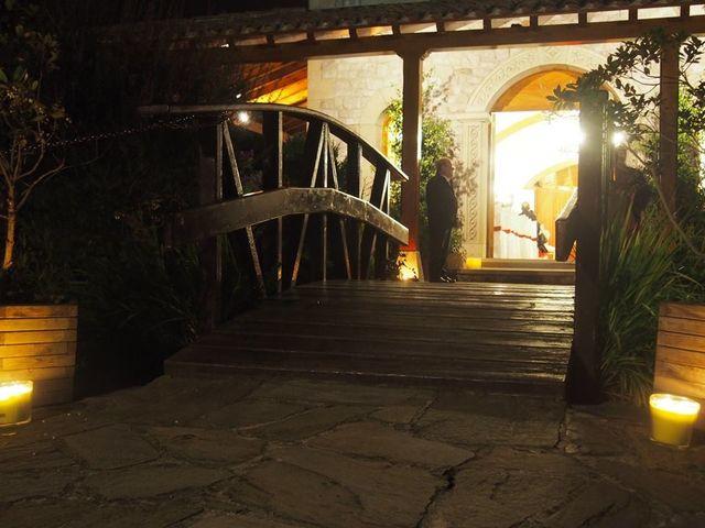 La boda de Nacho y Kova en Villaviciosa, Asturias 5
