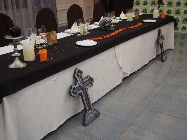 La boda de Nacho y Kova en Villaviciosa, Asturias 20