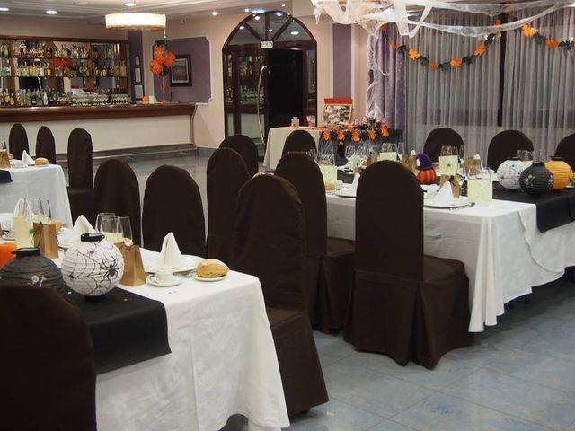 La boda de Nacho y Kova en Villaviciosa, Asturias 21