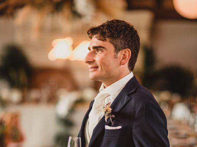 La boda de Francesco y Amaya en Donostia-San Sebastián, Guipúzcoa 68