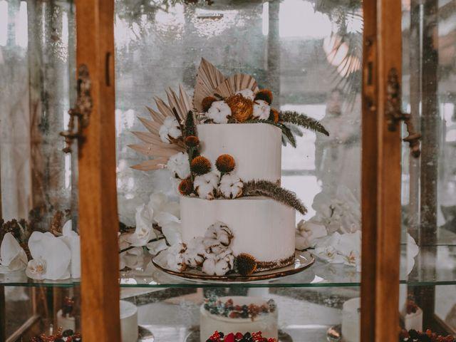 La boda de Francesco y Amaya en Donostia-San Sebastián, Guipúzcoa 82