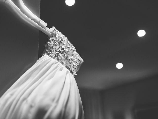 La boda de Stefan y Rian en Madrid, Madrid 5