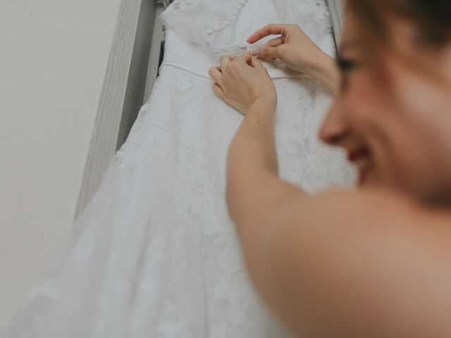 La boda de Àngel y Esther en Subirats, Barcelona 19