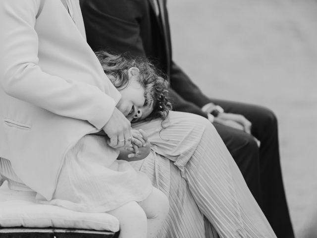 La boda de Àngel y Esther en Subirats, Barcelona 43