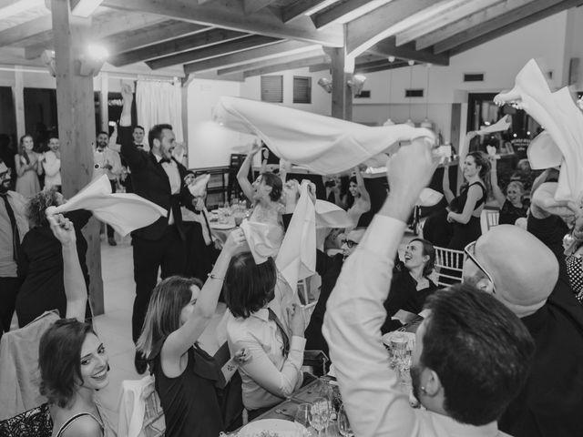La boda de Àngel y Esther en Subirats, Barcelona 62