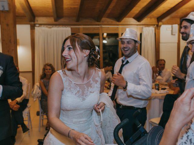 La boda de Àngel y Esther en Subirats, Barcelona 65