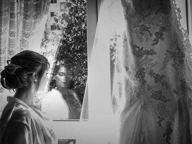 La boda de Javier y Sonia en Vitoria-gasteiz, Álava 6