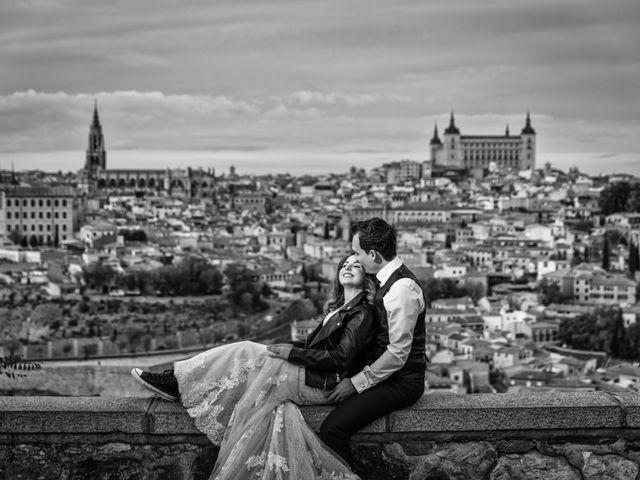 La boda de Javier y Sonia en Vitoria-gasteiz, Álava 14
