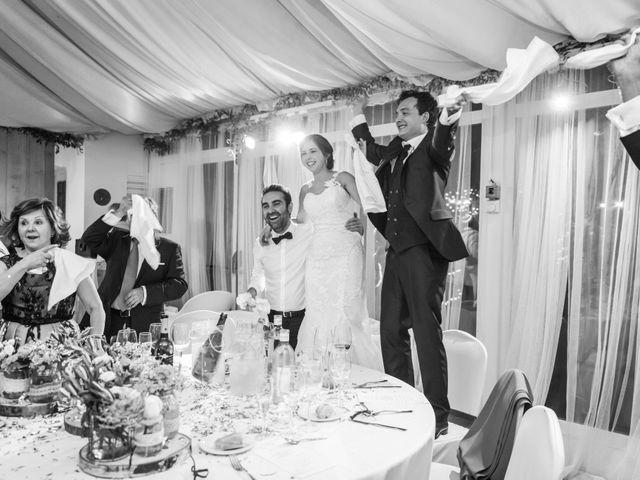 La boda de Javier y Sonia en Vitoria-gasteiz, Álava 16