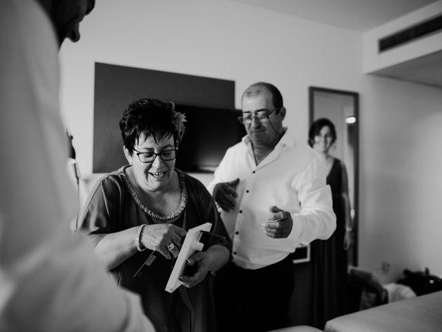 La boda de Jose y Ele en Guadalajara, Guadalajara 24