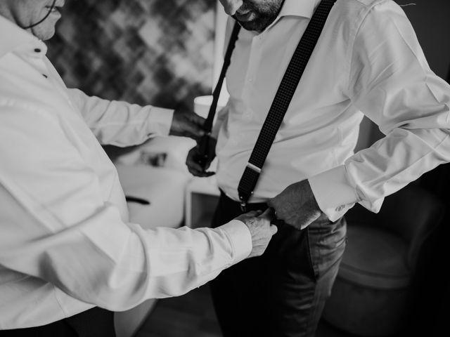 La boda de Jose y Ele en Guadalajara, Guadalajara 25