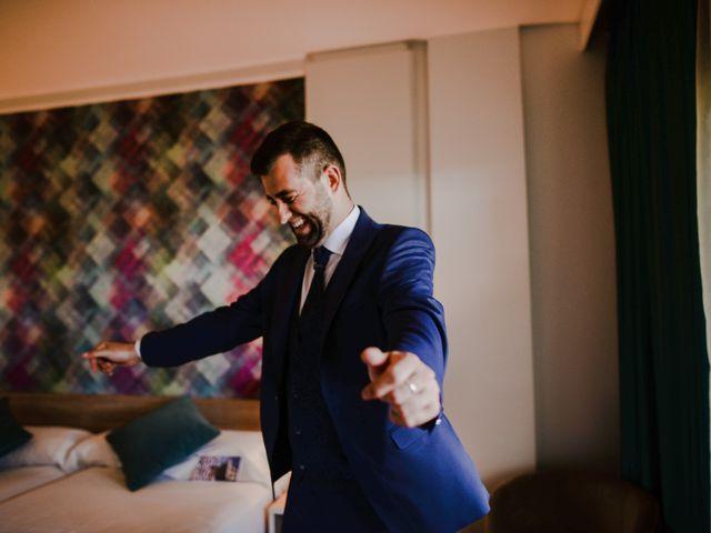 La boda de Jose y Ele en Guadalajara, Guadalajara 28