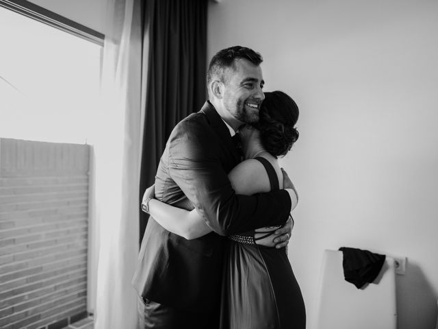 La boda de Jose y Ele en Guadalajara, Guadalajara 30