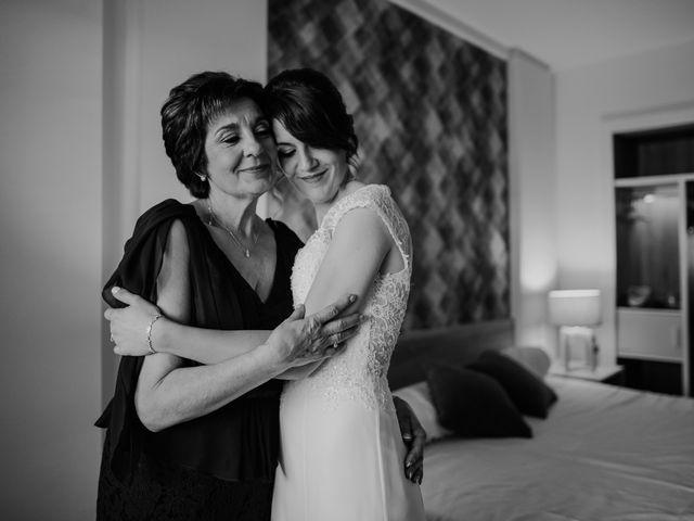 La boda de Jose y Ele en Guadalajara, Guadalajara 52