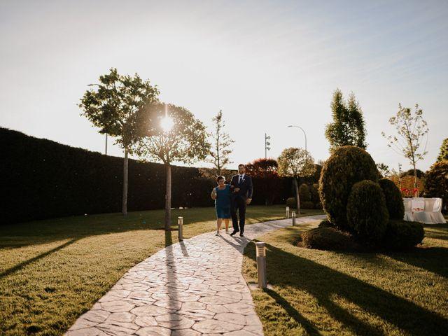 La boda de Jose y Ele en Guadalajara, Guadalajara 55