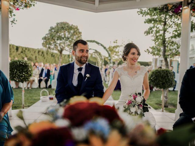 La boda de Jose y Ele en Guadalajara, Guadalajara 64