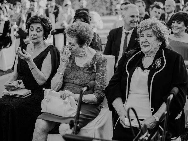 La boda de Jose y Ele en Guadalajara, Guadalajara 68