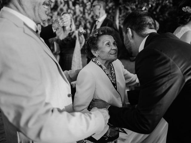 La boda de Jose y Ele en Guadalajara, Guadalajara 77
