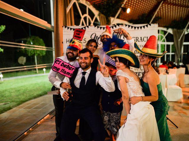 La boda de Jose y Ele en Guadalajara, Guadalajara 101