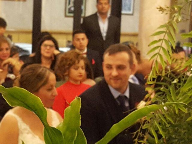La boda de Benjamin Schippel y Marianela Carrera  en Port De Pollença, Islas Baleares 15