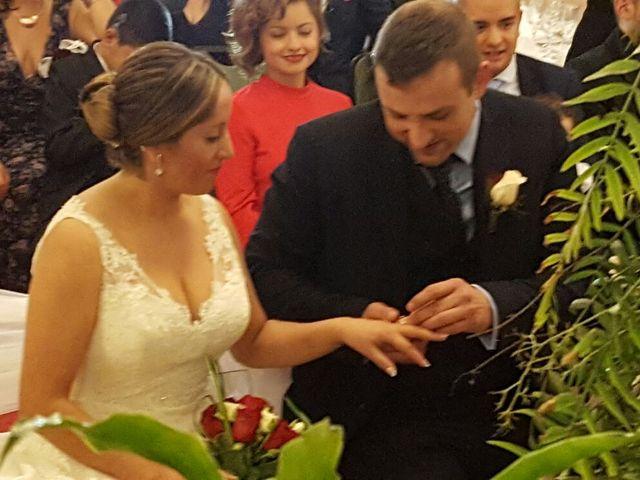 La boda de Benjamin Schippel y Marianela Carrera  en Port De Pollença, Islas Baleares 21