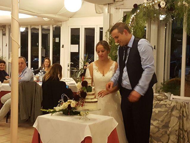 La boda de Benjamin Schippel y Marianela Carrera  en Port De Pollença, Islas Baleares 24