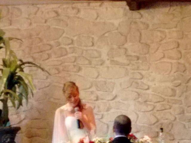 La boda de Oriol y Laura en Sabadell, Barcelona 4