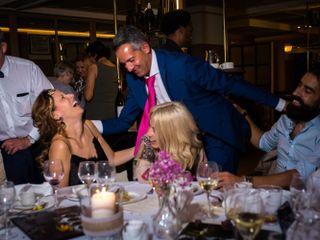 La boda de Maria y Carlos 1