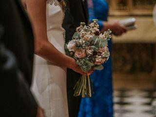 La boda de Luisa y Alejandro 3
