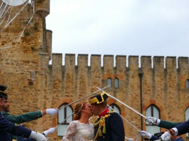 La boda de Andrés y Armin en Posada De Llanera, Asturias 6