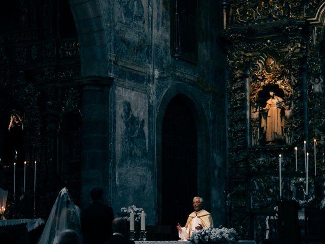 La boda de Aritz y Begoña en Santa Cruz De Tenerife, Santa Cruz de Tenerife 21
