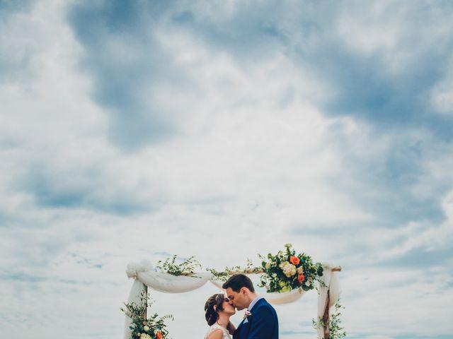 La boda de Robert y Nuria en Segorbe, Castellón 41