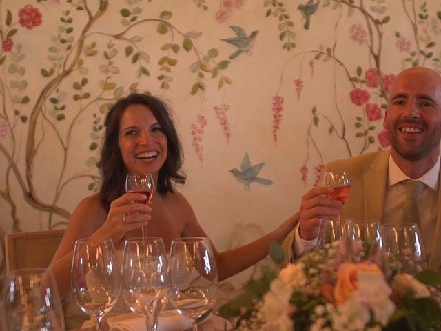 La boda de Jaime y Cristina en Toledo, Toledo 17