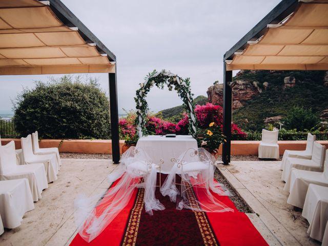 La boda de Jose y Roxana en Gava, Barcelona 13