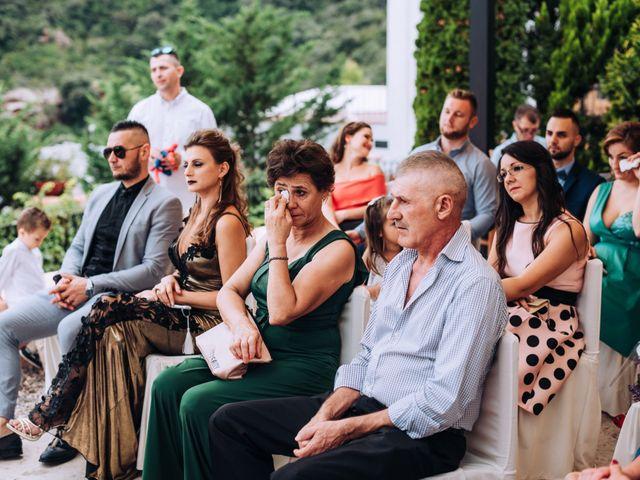La boda de Jose y Roxana en Gava, Barcelona 20