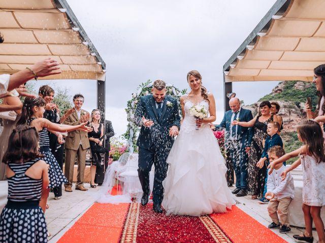 La boda de Jose y Roxana en Gava, Barcelona 24