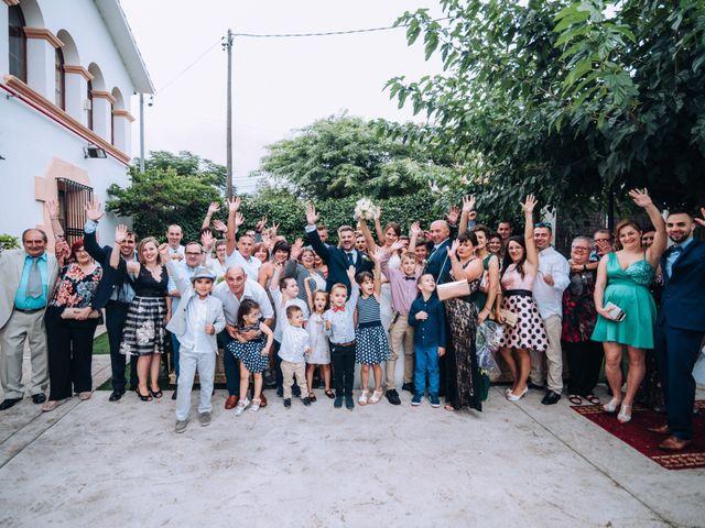 La boda de Jose y Roxana en Gava, Barcelona 26
