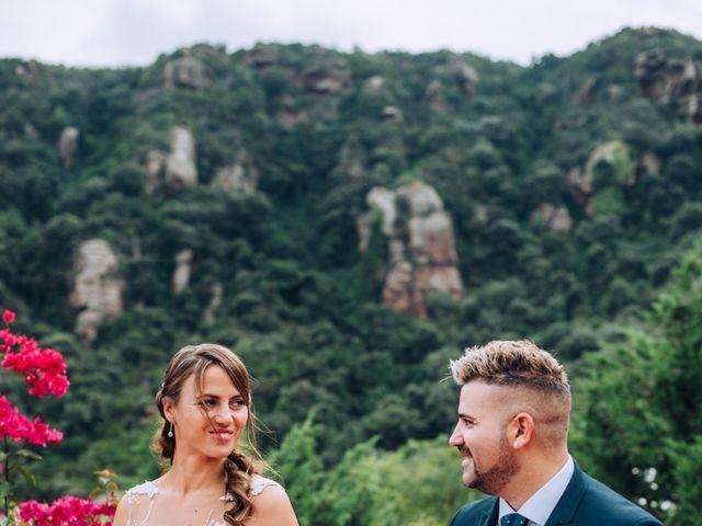 La boda de Jose y Roxana en Gava, Barcelona 27